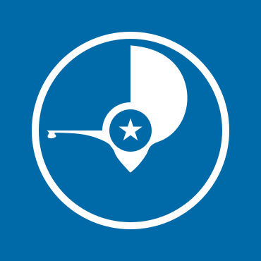 flag of yap graphic